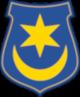 Urząd Miasta Tarnowa